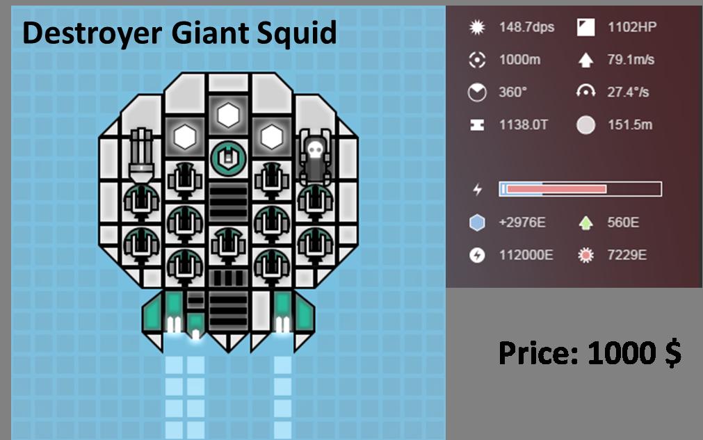Destroyer1